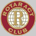Rotaract-Club-Logo-1Web-Optimized